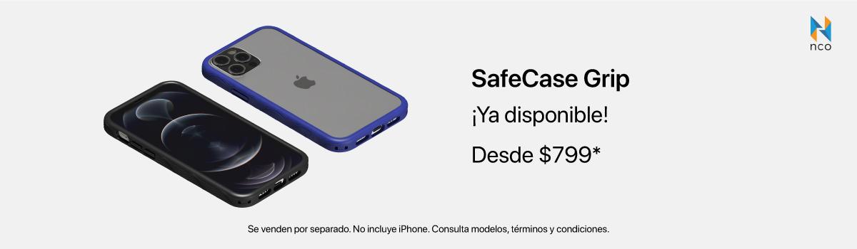 Fundas iPhone MacStore