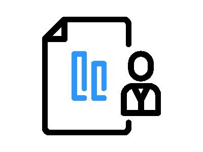 Financiamiento MacStore