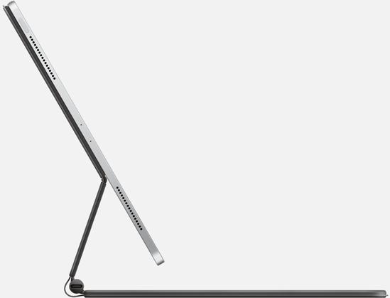 MacStore Nueva iPad Pro