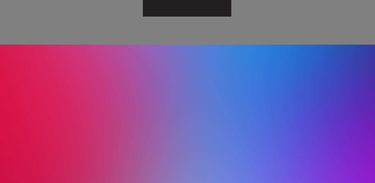 Logo iPad Pro