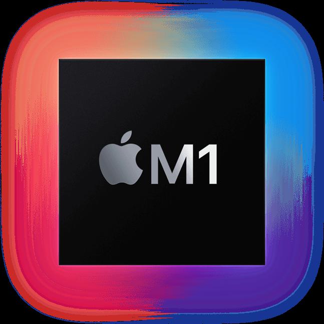 M1-MacBookPro