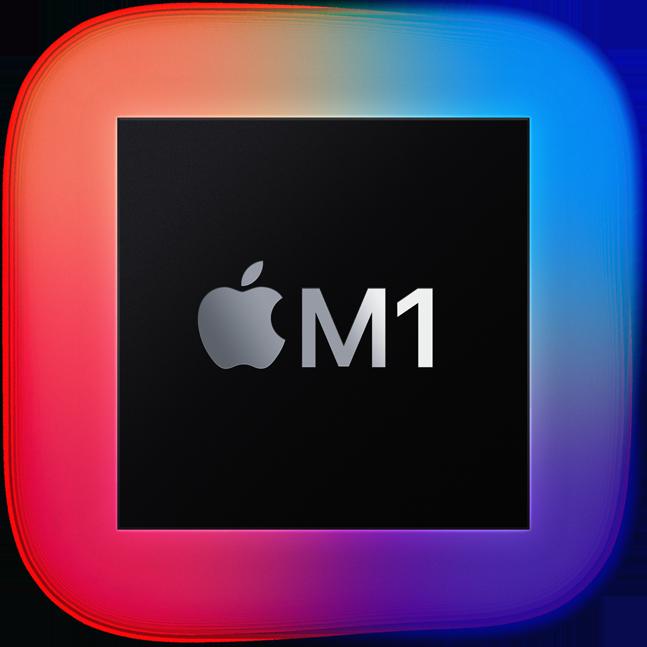 M1-MacMini