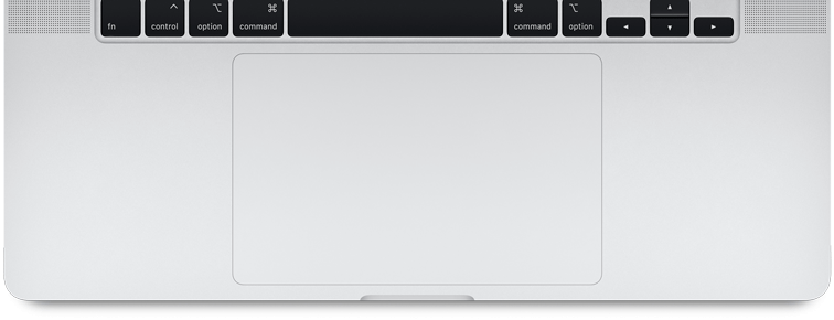 macbook16