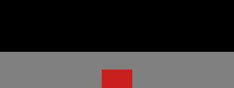 logo Apple Watch Series 6