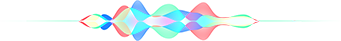 Airpods MacStore