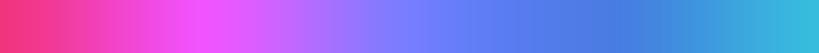 HomePod Siri top Macstore