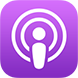 HomePod Podcast Apple Macstore