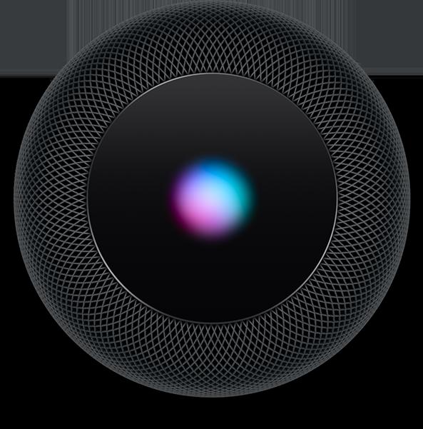Homepod Mac Apple Macstore