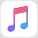 iTunes Mac Apple Macstore