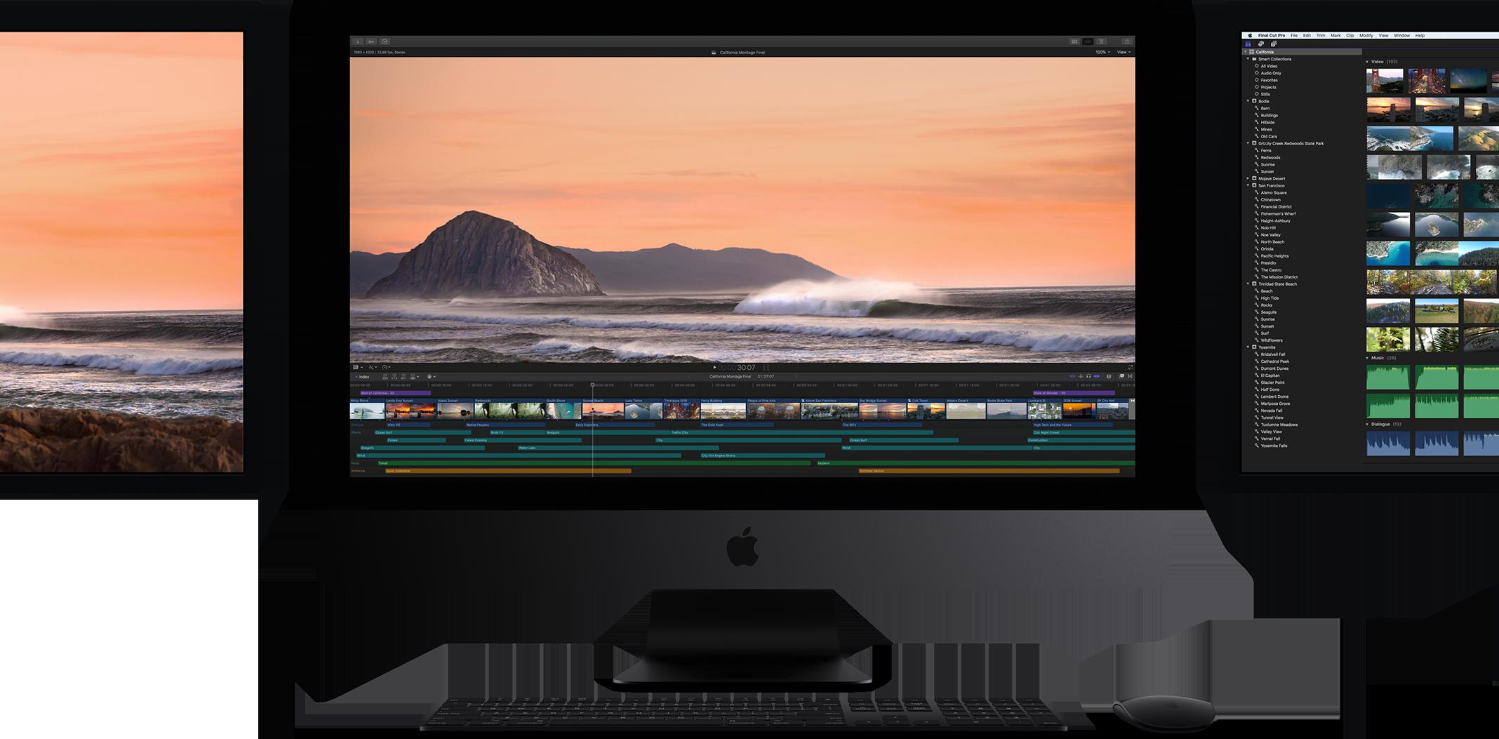 iMac Pro macstore mac