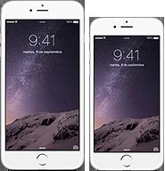 iPhone Cual MacStore