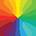 Amplia gama colores iPhone7 MacStore Mac