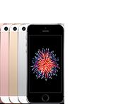 iPhone 7 Plus MacStore Mac