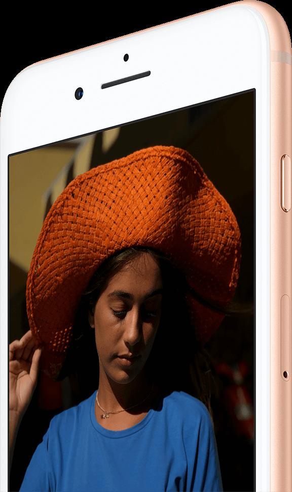 iphone 8 macstore