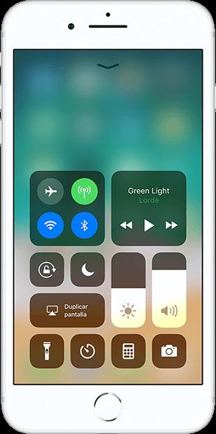 iphone8 iOS macstore