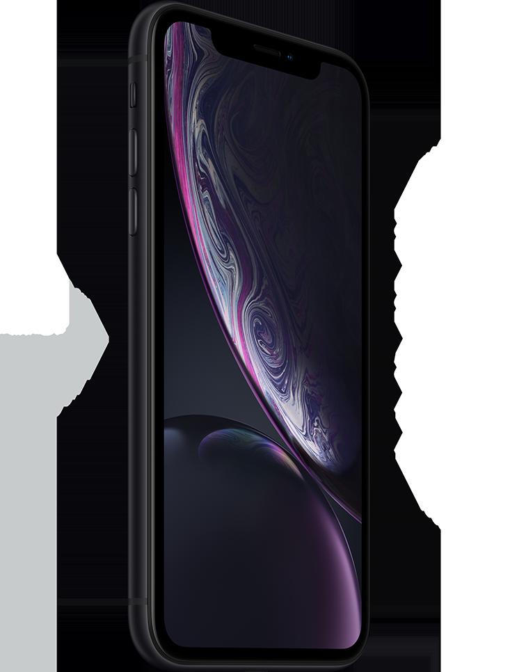 Caracteristicas iPhone Xr Max Mac Macstore Apple