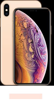 Comprar iPhone Xs Mac Macstore Apple