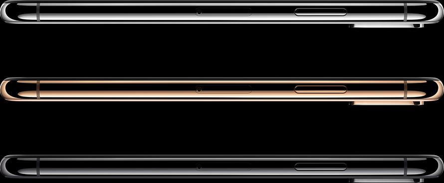 iPhone XS Mac Macstore Apple