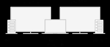 MacBook Pro Conectar MacStore