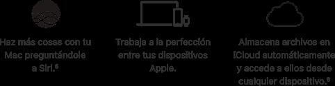 macOS MacBook Pro MacStore