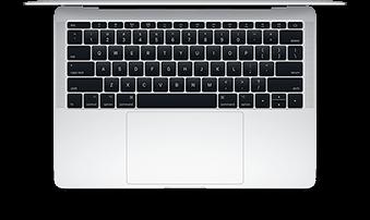 MacBook Pro 13 MacStore