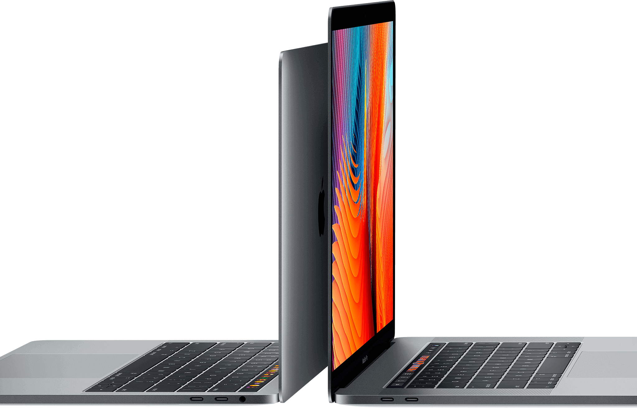 MacBooks Pro MacStore