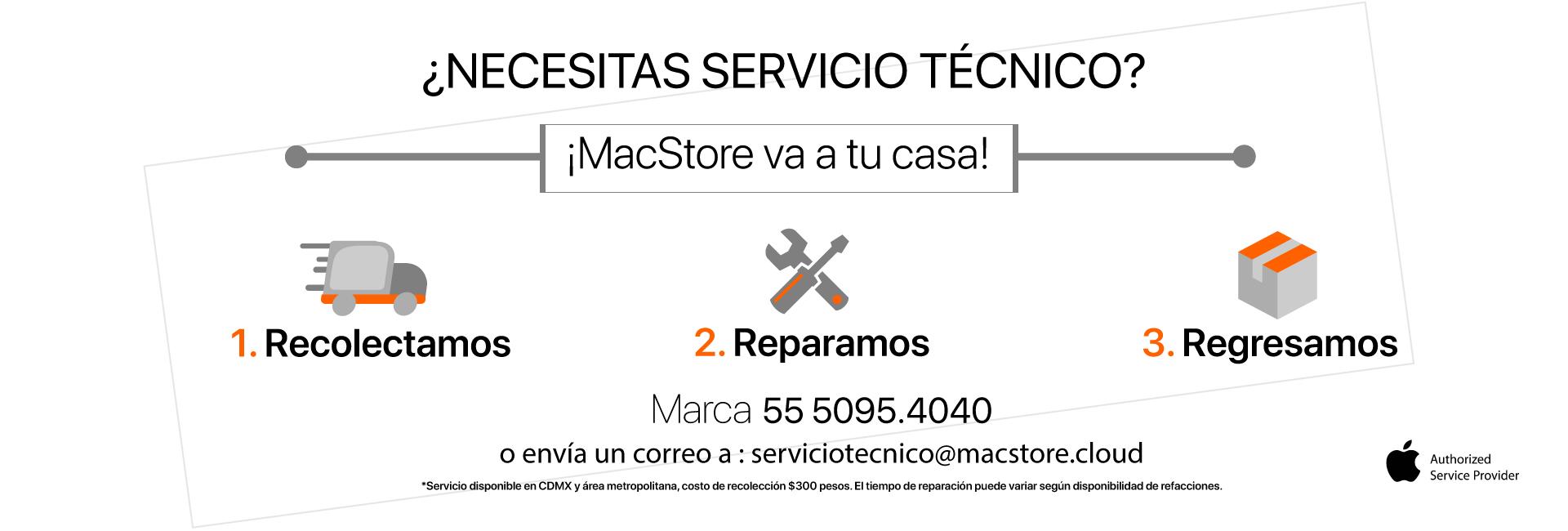 Servicio banner_Home_Tecnico
