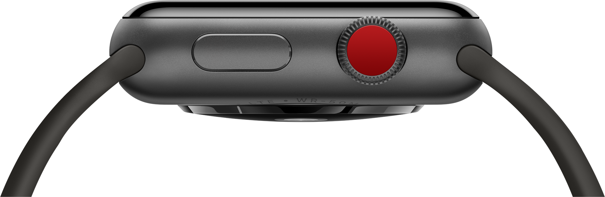 Watch Series 3 Cell MacStore