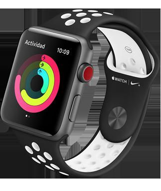 Watch Series 3  MacStore
