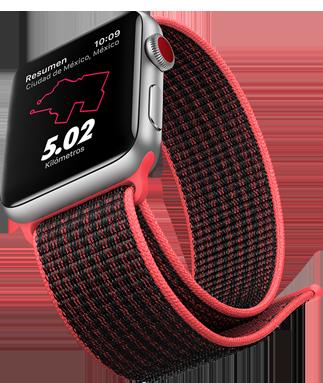 Watch Series 3 GPS MacStore
