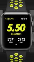 GPS Integrado MacStore