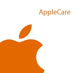 AppleCare Macstore