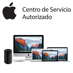 Centro de Servicio Apple Macstore