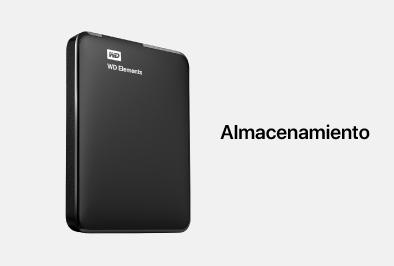 Accesorios Mac