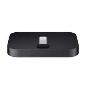 Dock Apple MNN62AM/A p/iPhone Lightning Negro
