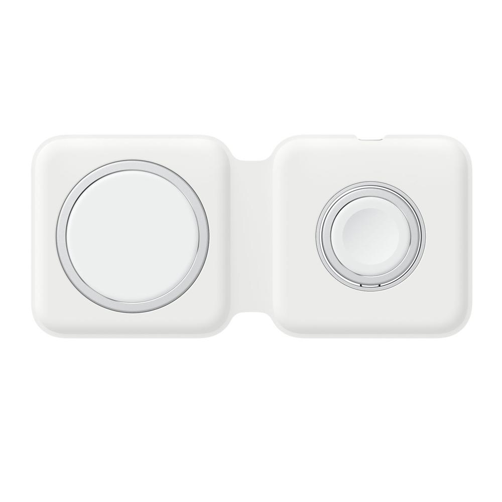 Cargador Doble MagSafe Apple MHXF3AM/A