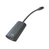 Adaptador Intelliarmor lynkDisplay USB-C a HDMI
