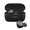 Audífonos Jabra Elite 75T Titanium True Wireless Bt Negro