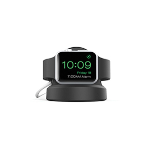 Adaptador De Corriente Kanex para Apple Watch