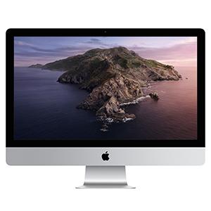 """iMac 27"""" MXWU2E/A Core i5/8GB RAM/512GB/Retina 5K"""