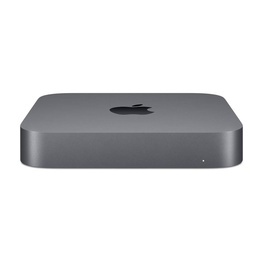 "Mac Mini"" MXNF2LZ/A Core i3/8GB RAM/256GB/Cuatro Nucleos"