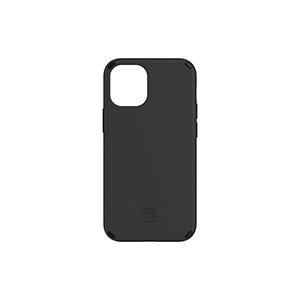 Funda Incipio Duo Para iPhone 12 Mini Negro