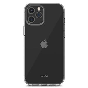 Funda Moshi Vitros p/iPhone 12 Mini (5.4), Transparente