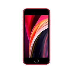 IPHONE389