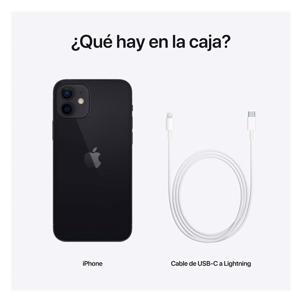 IPHONE429