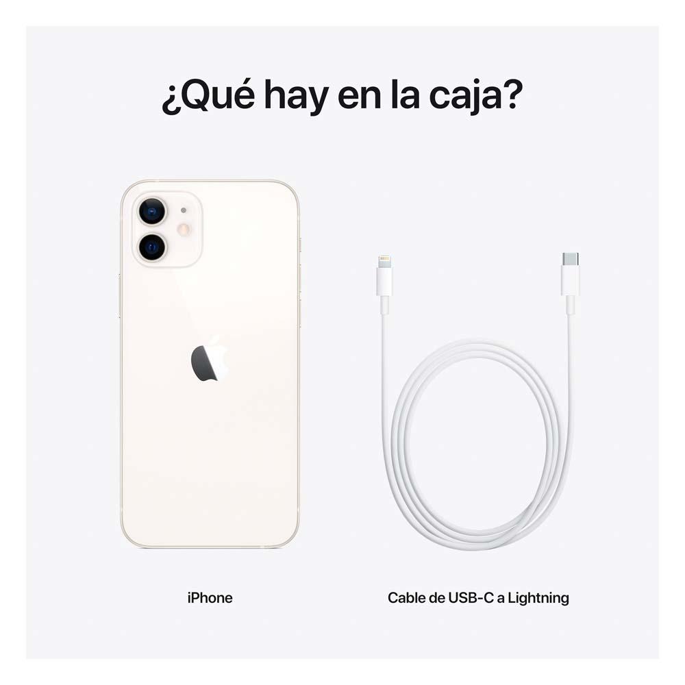 IPHONE430