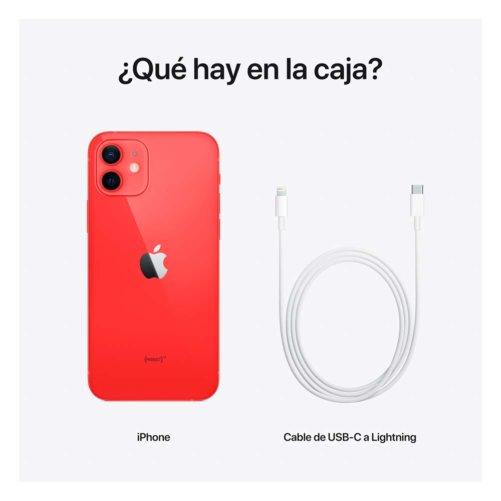 IPHONE431