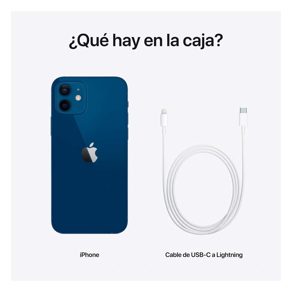 IPHONE432