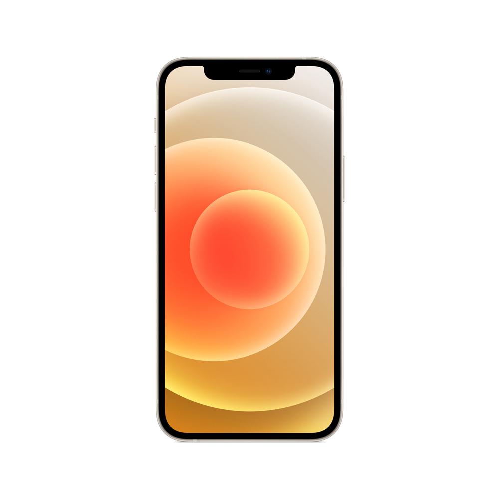 iPhone 12 Mini 128GB Blanco