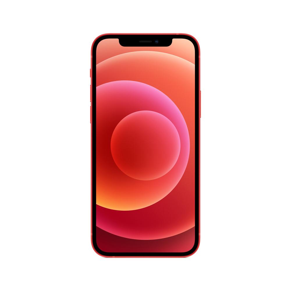 iPhone 12 Mini 128GB (PRODUCT)RED